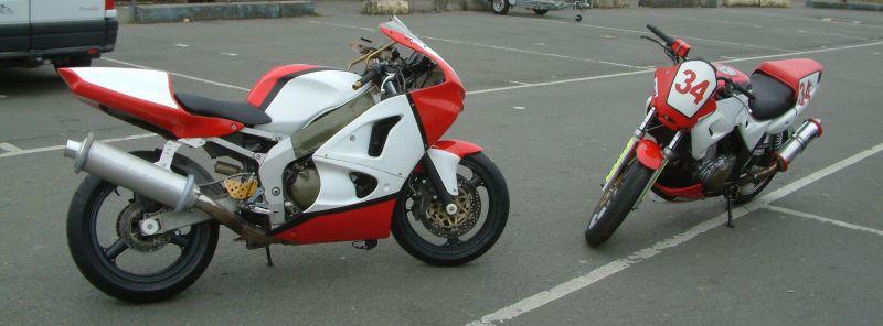 motoulteamracing.jpg