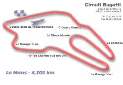 circuitmans.jpg